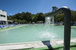 Le piscine termali di contursi terme con informazioni - Contursi terme piscine ...